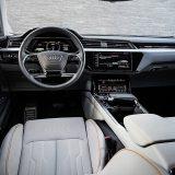 autonet_Audi_E-Tron_2018-07-06_002