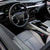 autonet_Audi_E-Tron_2018-07-06_003