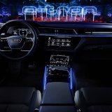 autonet_Audi_E-Tron_2018-07-06_004