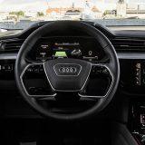 autonet_Audi_E-Tron_2018-07-06_008