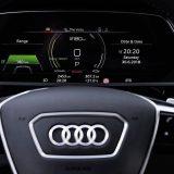autonet_Audi_E-Tron_2018-07-06_009