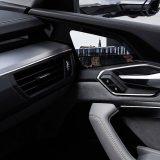 autonet_Audi_E-Tron_2018-07-06_011