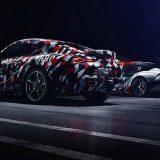 autonet_Toyota_Supra_2018-07-09_001