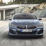autonet.hr_BMW_serija_8_Coupe_2018-07-12_001