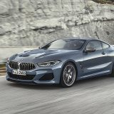 autonet.hr_BMW_serija_8_Coupe_2018-07-12_002