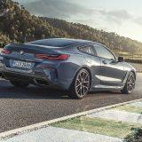 autonet.hr_BMW_serija_8_Coupe_2018-07-12_003