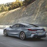 autonet.hr_BMW_serija_8_Coupe_2018-07-12_005