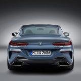 autonet.hr_BMW_serija_8_Coupe_2018-07-12_010
