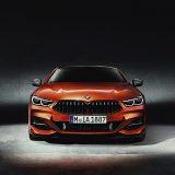 autonet.hr_BMW_serija_8_Coupe_2018-07-12_013