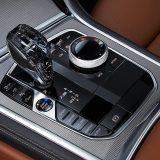 autonet.hr_BMW_serija_8_Coupe_2018-07-12_021