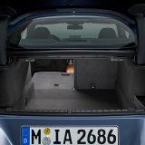 autonet.hr_BMW_serija_8_Coupe_2018-07-12_024