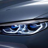 autonet.hr_BMW_serija_8_Coupe_2018-07-12_025