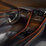 autonet.hr_BMW_serija_8_Coupe_2018-07-12_034