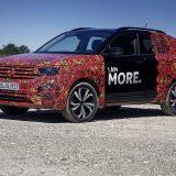 autonet_Volkswagen_T-Cross_2018-07-12_002