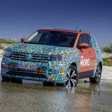 autonet_Volkswagen_T-Cross_2018-07-12_003