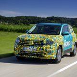 autonet_Volkswagen_T-Cross_2018-07-12_004