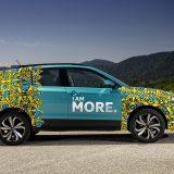 autonet_Volkswagen_T-Cross_2018-07-12_005