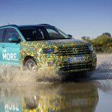 autonet_Volkswagen_T-Cross_2018-07-12_008
