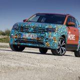 autonet_Volkswagen_T-Cross_2018-07-12_009