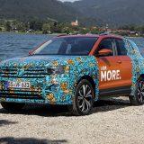 autonet_Volkswagen_T-Cross_2018-07-12_011