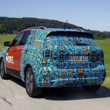autonet_Volkswagen_T-Cross_2018-07-12_015