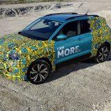 autonet_Volkswagen_T-Cross_2018-07-12_017