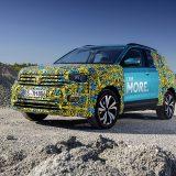 autonet_Volkswagen_T-Cross_2018-07-12_018