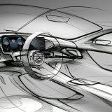 autonet_Mercedes-Benz_GLE_klasa_2018-07-12_001