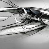 autonet_Mercedes-Benz_GLE_klasa_2018-07-12_002