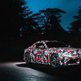 autonet_Toyota_Supra_2018-07-13_005