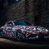 autonet_Toyota_Supra_2018-07-13_009