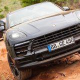 autonet_Porsche_Macan_2018_07-17_010