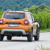 autonet.hr_Dacia_Duster_1.5_dCi_4x4_Prestige_2018-07-18_004