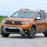 autonet.hr_Dacia_Duster_1.5_dCi_4x4_Prestige_2018-07-18_005