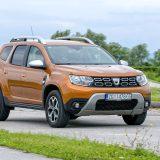 autonet.hr_Dacia_Duster_1.5_dCi_4x4_Prestige_2018-07-18_007