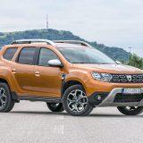 autonet.hr_Dacia_Duster_1.5_dCi_4x4_Prestige_2018-07-18_009