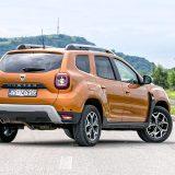 autonet.hr_Dacia_Duster_1.5_dCi_4x4_Prestige_2018-07-18_011