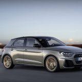 autonet.hr_Audi_A1_Sportback_2018-07-25_001