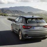 autonet.hr_Audi_A1_Sportback_2018-07-25_002