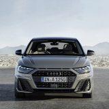 autonet.hr_Audi_A1_Sportback_2018-07-25_003