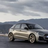 autonet.hr_Audi_A1_Sportback_2018-07-25_006