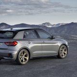 autonet.hr_Audi_A1_Sportback_2018-07-25_007