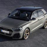 autonet.hr_Audi_A1_Sportback_2018-07-25_009