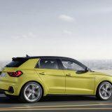 autonet.hr_Audi_A1_Sportback_2018-07-25_011