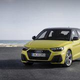 autonet.hr_Audi_A1_Sportback_2018-07-25_013