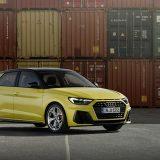 autonet.hr_Audi_A1_Sportback_2018-07-25_014
