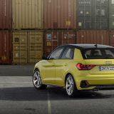 autonet.hr_Audi_A1_Sportback_2018-07-25_015