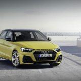 autonet.hr_Audi_A1_Sportback_2018-07-25_016