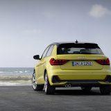 autonet.hr_Audi_A1_Sportback_2018-07-25_018