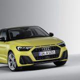 autonet.hr_Audi_A1_Sportback_2018-07-25_019